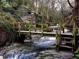 1 Pengelly - Cornwall - 945250 - thumbnail photo 32
