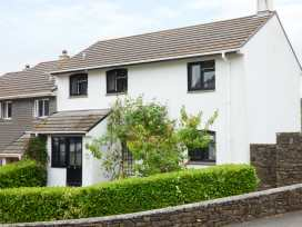 Orchard Cottage - Devon - 945311 - thumbnail photo 1