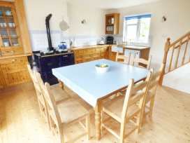 Orchard Cottage - Devon - 945311 - thumbnail photo 3
