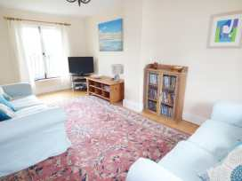 Orchard Cottage - Devon - 945311 - thumbnail photo 2