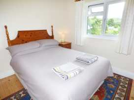 Orchard Cottage - Devon - 945311 - thumbnail photo 7