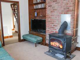 Casa View - Shropshire - 945323 - thumbnail photo 3