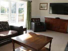 Casa View - Shropshire - 945323 - thumbnail photo 7