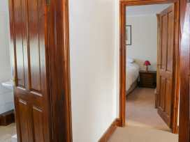 Casa View - Shropshire - 945323 - thumbnail photo 10