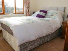 Casa View - Shropshire - 945323 - thumbnail photo 15