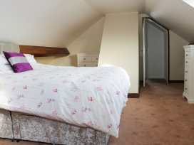 Casa View - Shropshire - 945323 - thumbnail photo 19