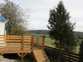 Casa View - Shropshire - 945323 - thumbnail photo 20