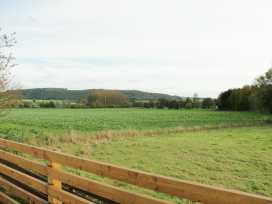 Casa View - Shropshire - 945323 - thumbnail photo 22
