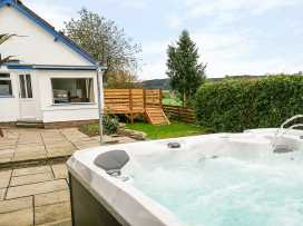 Casa View - Shropshire - 945323 - thumbnail photo 2