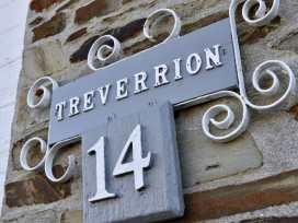 Treverrion - Cornwall - 945468 - thumbnail photo 2