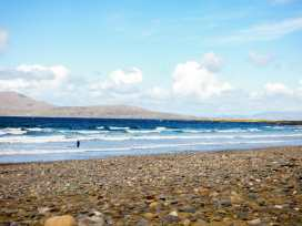 Ocean View - Westport & County Mayo - 945491 - thumbnail photo 14