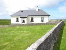 Ocean View - Westport & County Mayo - 945491 - thumbnail photo 1