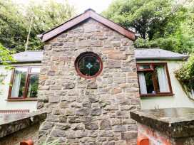 Step in - South Wales - 945496 - thumbnail photo 10