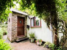 Step in - South Wales - 945496 - thumbnail photo 11
