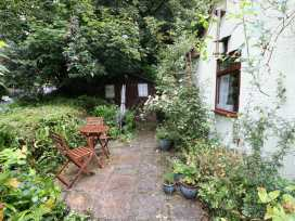 Step in - South Wales - 945496 - thumbnail photo 12