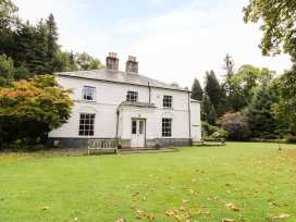 Beaver Grove House - North Wales - 945603 - thumbnail photo 1