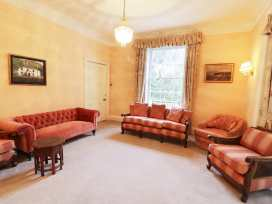 Beaver Grove House - North Wales - 945603 - thumbnail photo 5