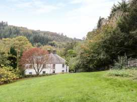 Beaver Grove House - North Wales - 945603 - thumbnail photo 27