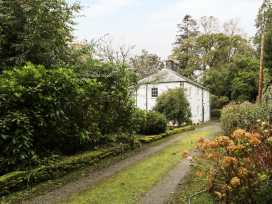 Beaver Grove House - North Wales - 945603 - thumbnail photo 28