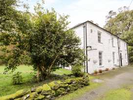 Beaver Grove House - North Wales - 945603 - thumbnail photo 26