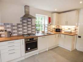 Beaver Grove Cottage - North Wales - 945612 - thumbnail photo 4