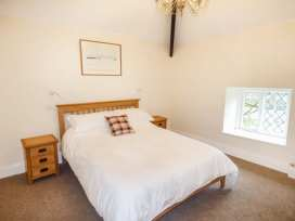 Beaver Grove Cottage - North Wales - 945612 - thumbnail photo 6
