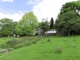 Beaver Grove Cottage - North Wales - 945612 - thumbnail photo 12