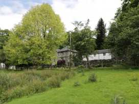 Beaver Grove Cottage - North Wales - 945612 - thumbnail photo 14
