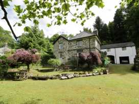 Beaver Grove Cottage - North Wales - 945612 - thumbnail photo 7