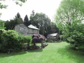 Beaver Grove Cottage - North Wales - 945612 - thumbnail photo 9