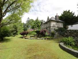 Beaver Grove Cottage - North Wales - 945612 - thumbnail photo 11