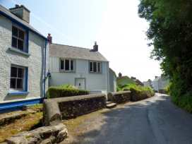 Spring Garden Cottage - South Wales - 945899 - thumbnail photo 2