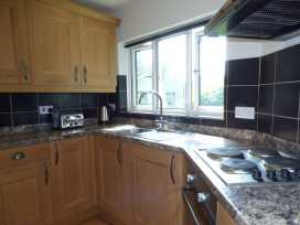 Spring Garden Cottage - South Wales - 945899 - thumbnail photo 6