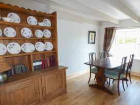 Spring Garden Cottage - South Wales - 945899 - thumbnail photo 5