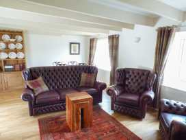 Spring Garden Cottage - South Wales - 945899 - thumbnail photo 4