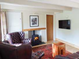 Spring Garden Cottage - South Wales - 945899 - thumbnail photo 3