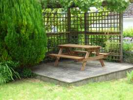 Spring Garden Cottage - South Wales - 945899 - thumbnail photo 14