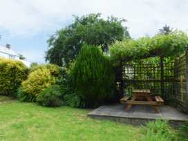 Spring Garden Cottage - South Wales - 945899 - thumbnail photo 16