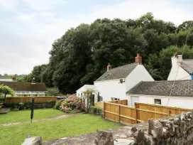 Spring Garden Cottage - South Wales - 945899 - thumbnail photo 17