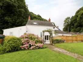Spring Garden Cottage - South Wales - 945899 - thumbnail photo 19