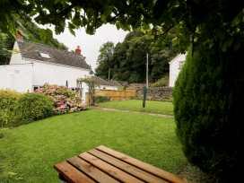 Spring Garden Cottage - South Wales - 945899 - thumbnail photo 20