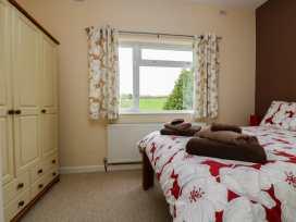Trenant Lodge - Cornwall - 945903 - thumbnail photo 14