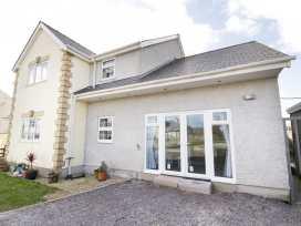 Plas Bach - Anglesey - 945970 - thumbnail photo 12