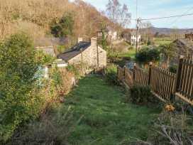 2 Bryn Eglwys - North Wales - 946015 - thumbnail photo 18
