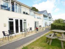 Apartment FF03 - Devon - 946150 - thumbnail photo 10