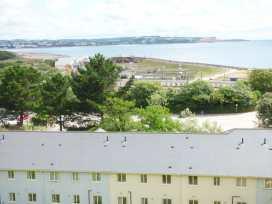 Apartment FF03 - Devon - 946150 - thumbnail photo 12