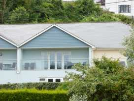 Apartment FF03 - Devon - 946150 - thumbnail photo 11