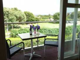 Apartment FF03 - Devon - 946150 - thumbnail photo 4