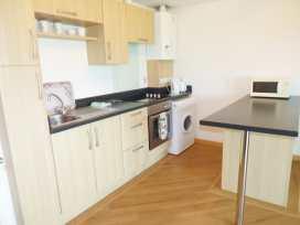 Apartment FF03 - Devon - 946150 - thumbnail photo 6