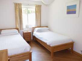 Apartment FF03 - Devon - 946150 - thumbnail photo 9